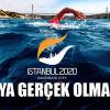 RADYO | Efektifpas 10.02.2014 – Olimipyat Oyunları'nı neden alamadık?