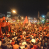 RADYO | Efektifpas – 26.05.2014