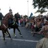 RADYO | Açık Gazete / Alp Ulagay'la Spor – 30.05.2014 – Dünya Kupası hakkında Sao Paulo'dan ufak bir parantez