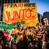RADYO | Efektifpas 12.05.2014