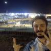 RADYO | Efektifpas – 16.06.2014 – Rio'dan İstanbul'a Dünya Kupası #3