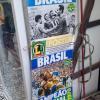 RADYO | Efektifpas – 02.06.2014 – Rio'dan İstanbul'a Dünya Kupası programı