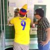 RADYO | Efektifpas – 09.06.2014 – Rio'dan İstanbul'a Dünya Kupası sohbeti