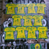 RADYO | Efektifpas – 23.06.2014 – Rio'dan İstanbul'a Dünya Kupası #4