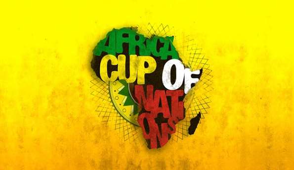 RADYO | Efektifpas 12.01.2015 – Afrika Uluslar Kupası