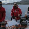 RADYO | Efektifpas – 26.01.2015 – Paralimpik Yelken Skandalı