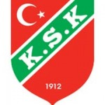İzmir takımları elele Süper Lig'e