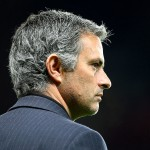 Mourinho'dan Anti-aging