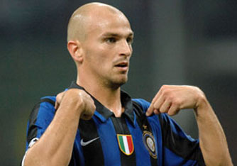 cambiasso-1712-ic1