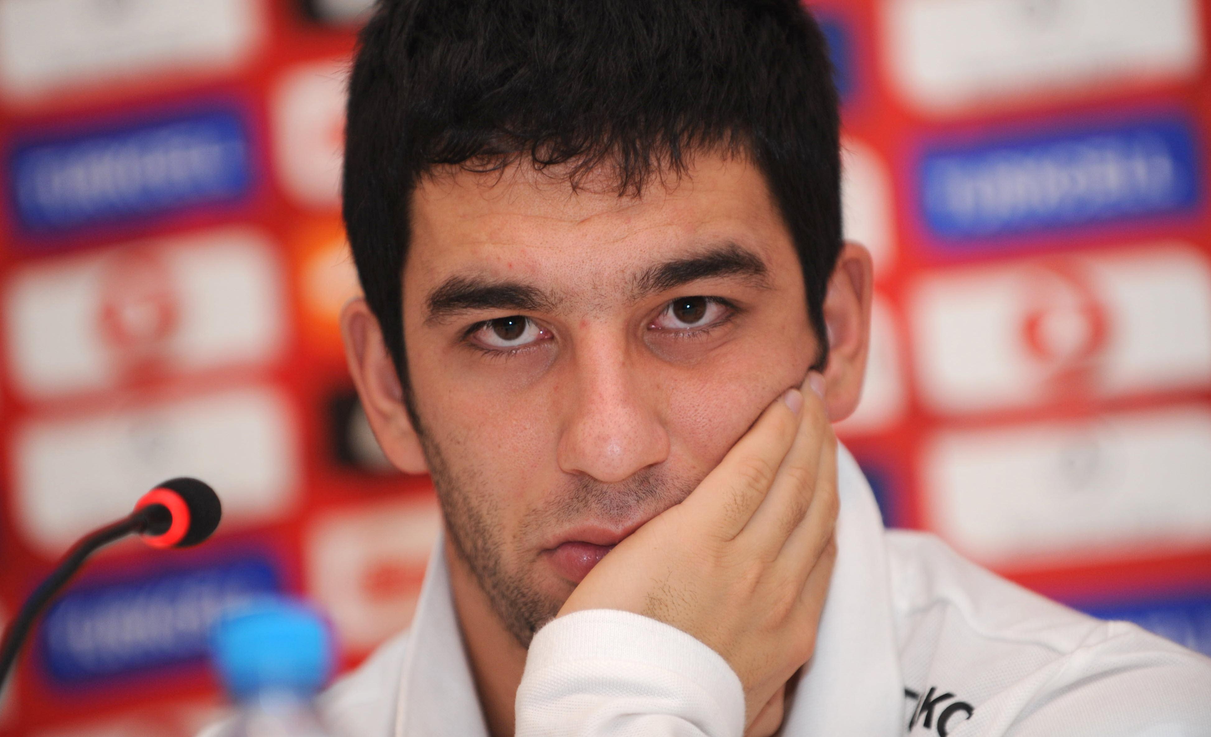 FBL-WC2010-TURKEY-TERIM