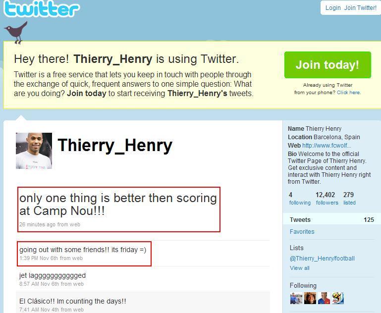 henry-twitter
