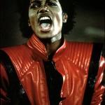 Jackson 5+1