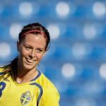 Kolombiya - İsveç maçönü / K.D.K.
