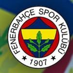 Fenerbahçe şike yaptığını kabul etmiştir