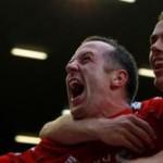 En iyilerin takımı: Liverpool