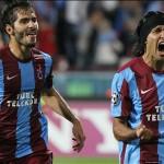 En iyisi Trabzonspor