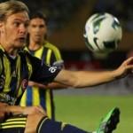 2012/13 Turkish Super Lig Bids to Wrestle Back Attention