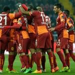 Fenerbahçe 'Şampi' mi?