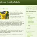 RADYO | Efektifpas 21.07.2014 - Futebras Blogu yazarı Emrah İmre ile söyleşi