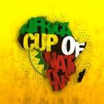 RADYO   Efektifpas 12.01.2015 - Afrika Uluslar Kupası